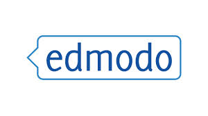 edmodo logo words